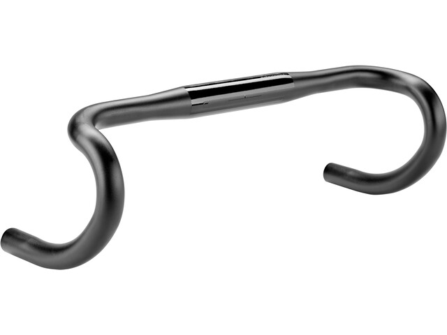 Cannondale C1 Road Handlebar Ø31,8mm black